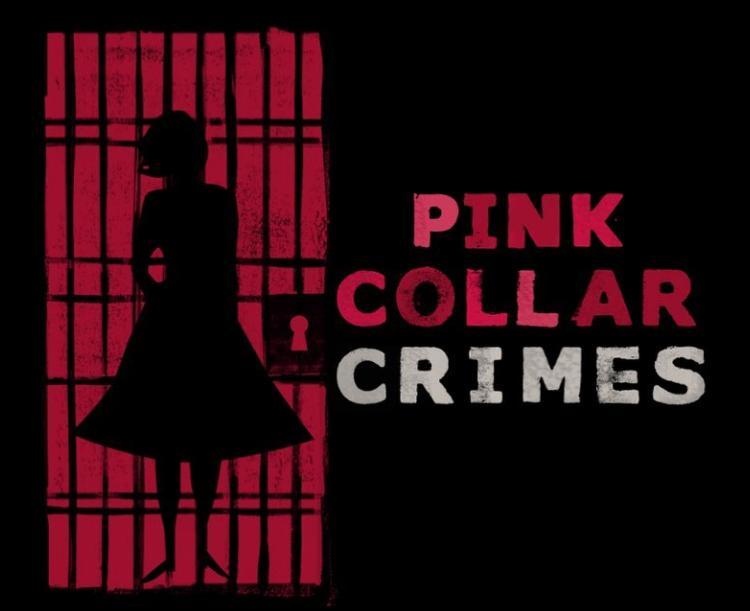 Pink Collar Crimes - Season 1