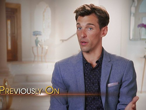 Million Dollar Listing Los Angeles - Season 11