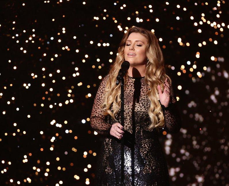The X Factor (UK) - Season 15