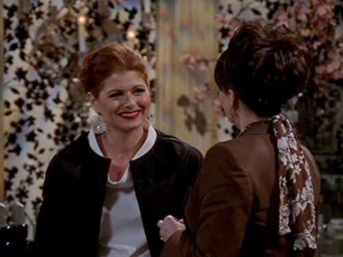 Will & Grace - Season 10