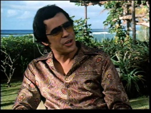 Hawaii Five-0 (1968) - Season 5