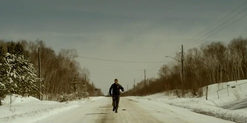 Cardinal - Season 1