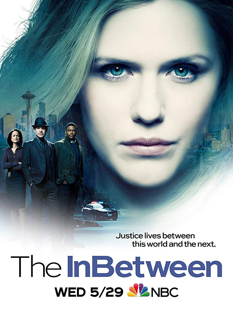 The InBetween - Season 1