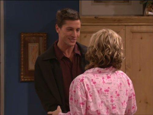 What I Like About You - Season 4