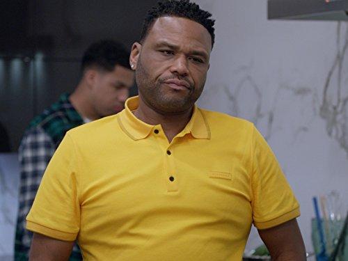 Black-ish - Season 5