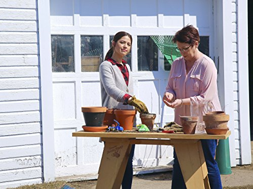 Girl Meets Farm - Season 2