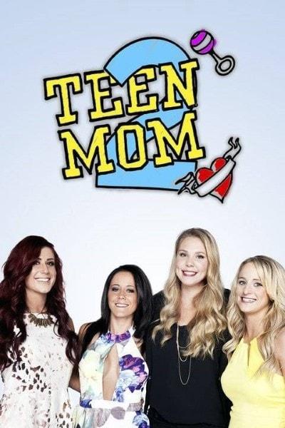 Teen Mom 2 - Season 8 Episode 3 Watch Free In Hd - Fmovies-6030