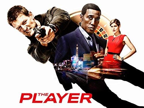 The Player - Season 1