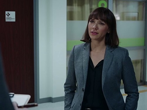 Angie Tribeca - Season 3