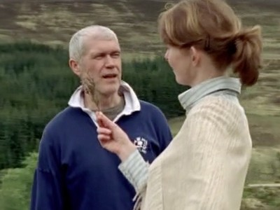 Monarch of the Glen - Season 6 Episode 05
