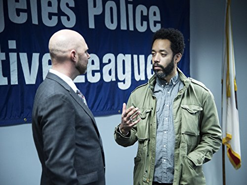Wyatt Cenac's Problem Areas - Season 2