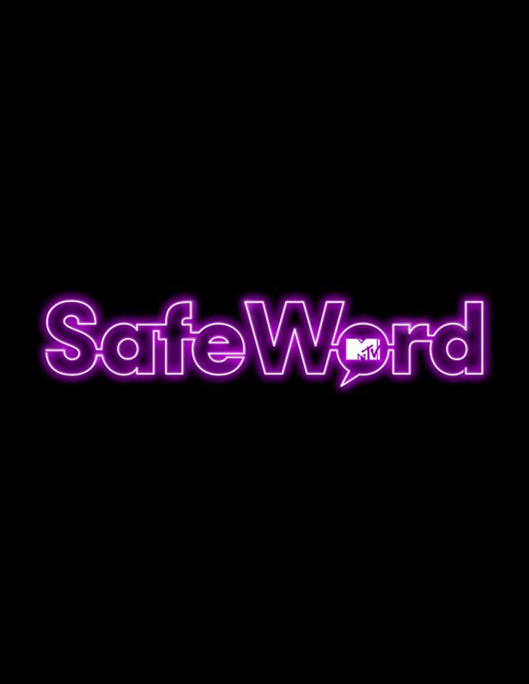 SafeWord - Season 2