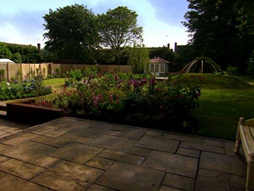 Love Your Garden - Season 8