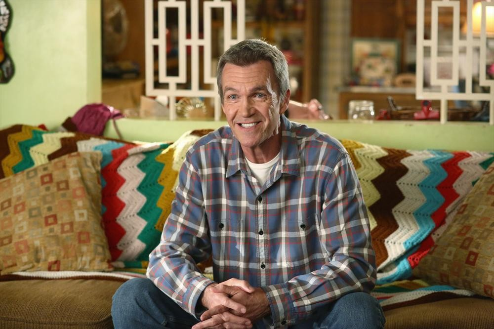 The Middle - Season 6 Episode 15: Steaming Pile of Guilt