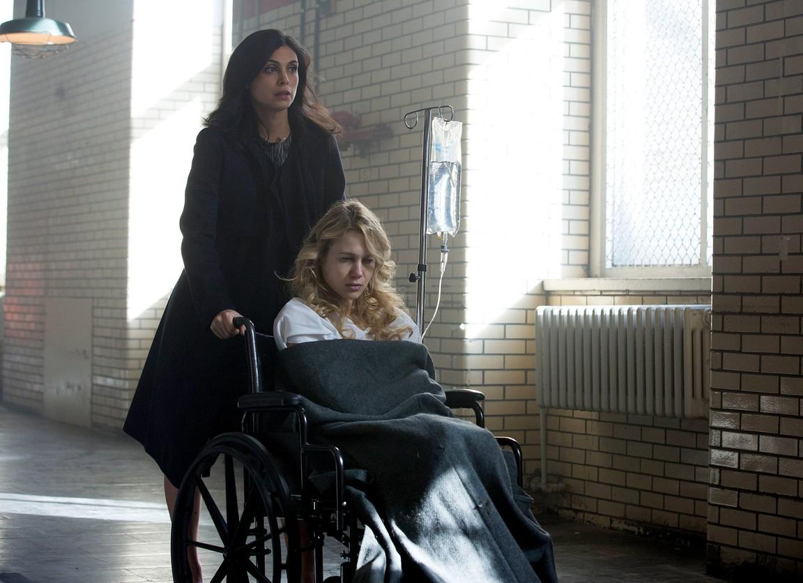 Gotham - Season 2