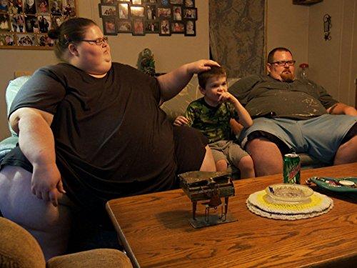 My 600-lb Life - Season 5