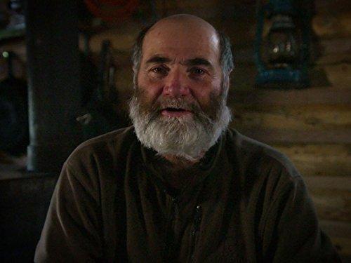 The Last Alaskans - Season 4