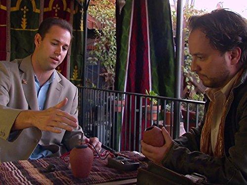 Ancient Aliens - Season 13 Watch Free in HD - Fmovies