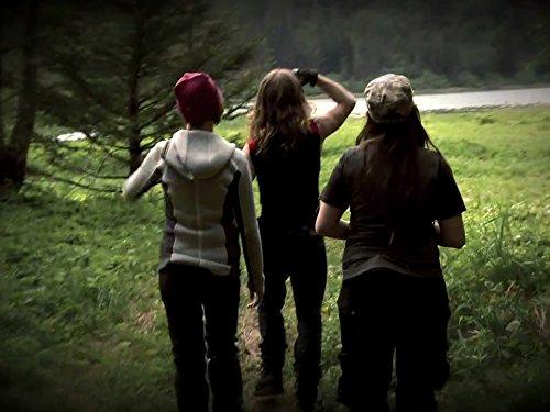 Alaskan Bush People - Season 8