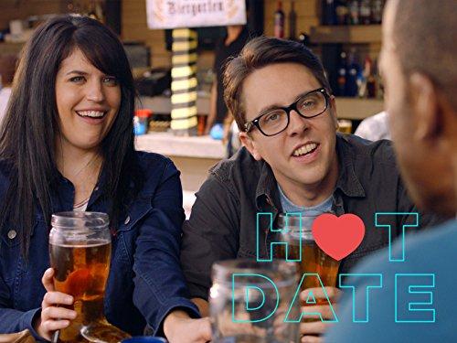 Hot Date - Season 1