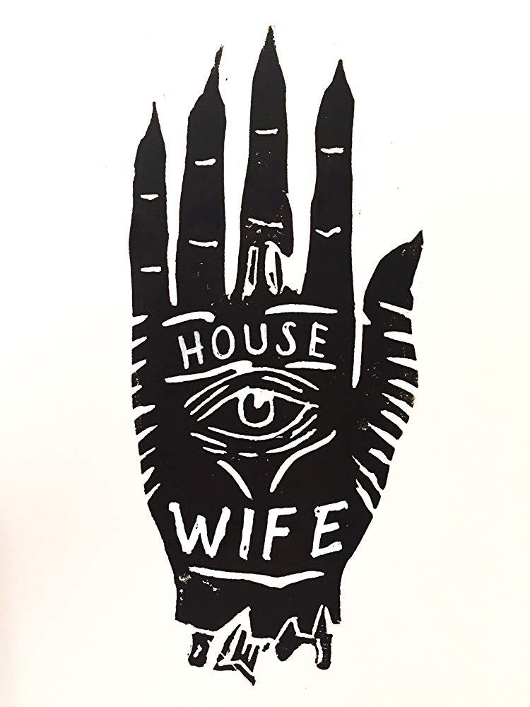 Housewife(2017)
