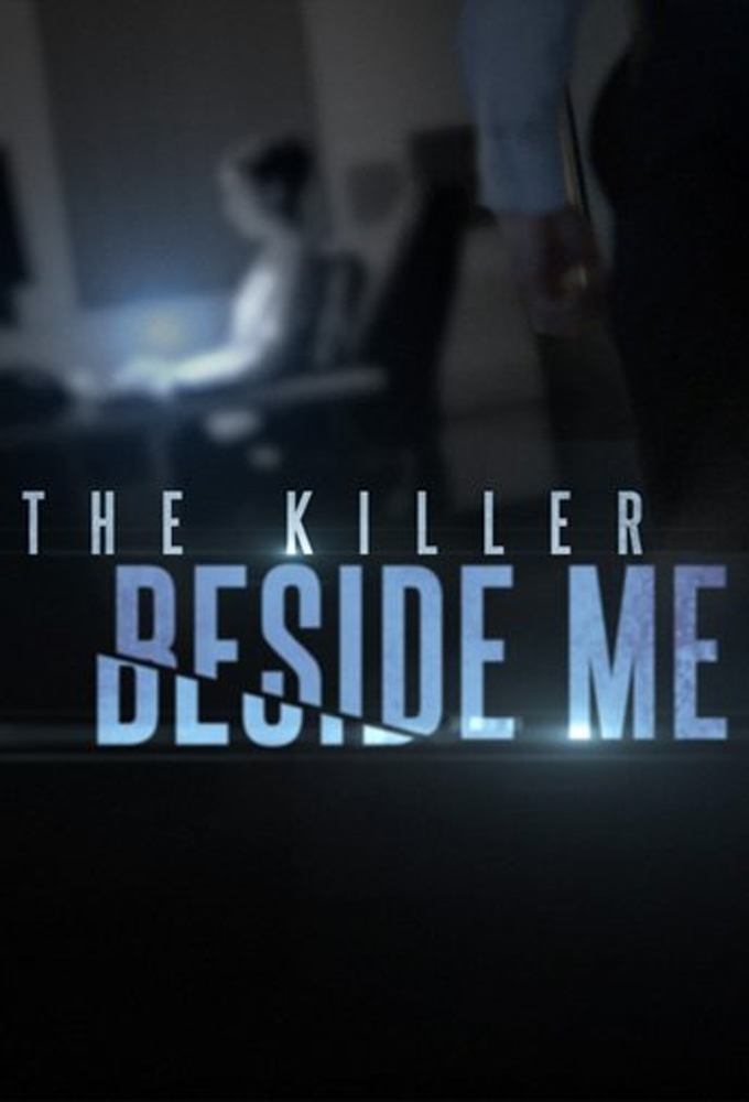 The Killer Beside Me - Season 2