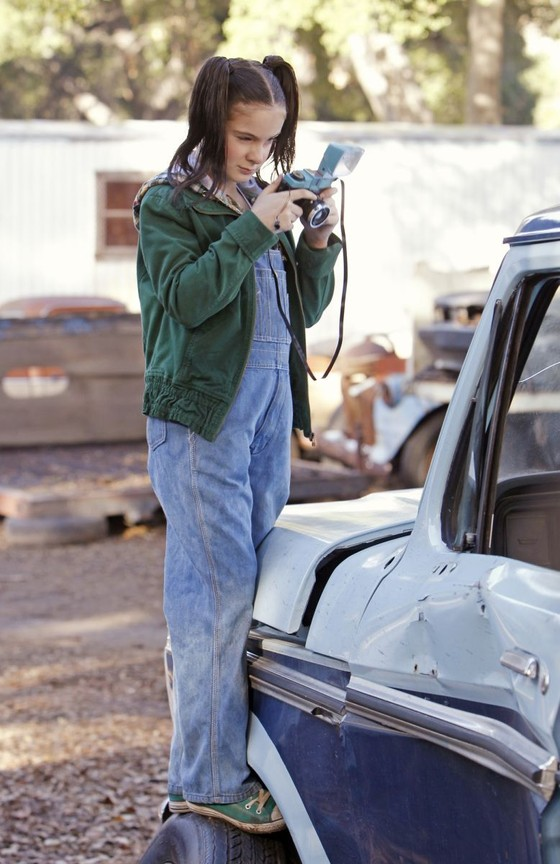 NCIS - Season 10 Episode 13: Hit and Run