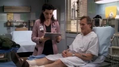 ER - Season 5