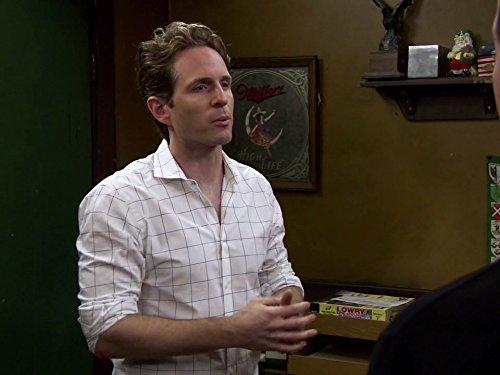 Its Always Sunny in Philadelphia - Season 13