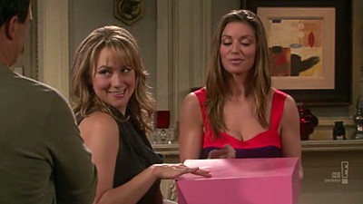 Rules of Engagement - Season 3 Episode 13: Sex Toy Story