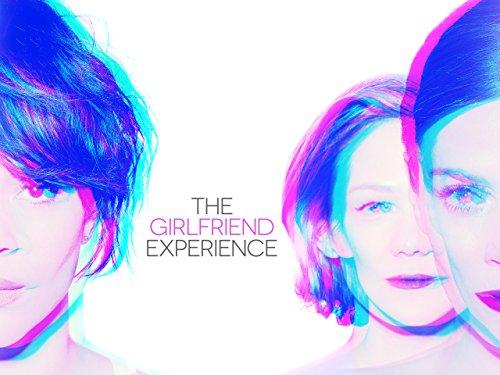 The Girlfriend Experience - Season 2