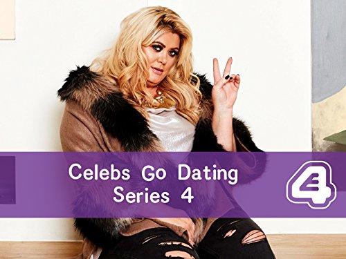 Celebs Go Dating - Season 6