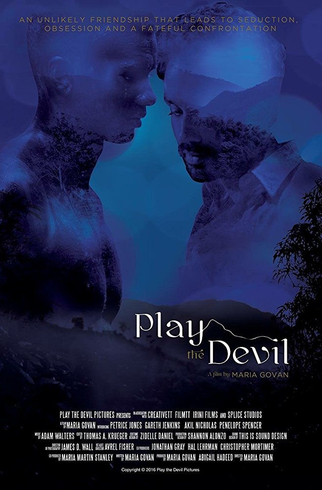 Play the Devil [Sub: Eng]