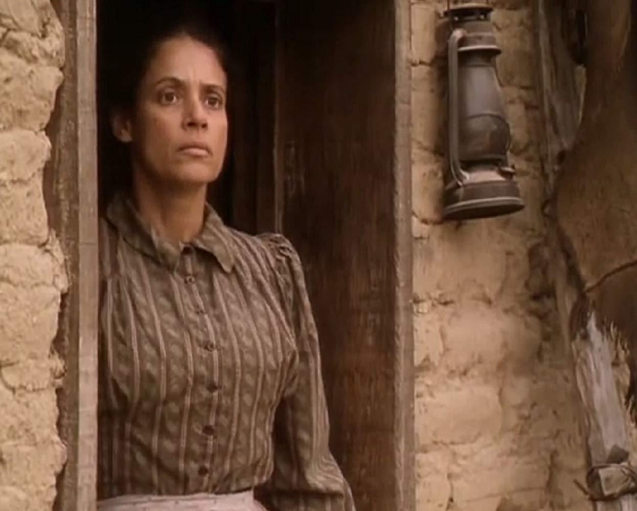 Streets of Laredo - Season 1