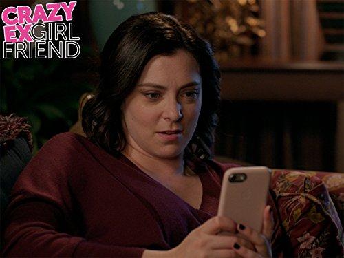 Crazy Ex-Girlfriend - Season 4