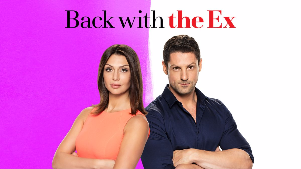 Back With the Ex - Season 1