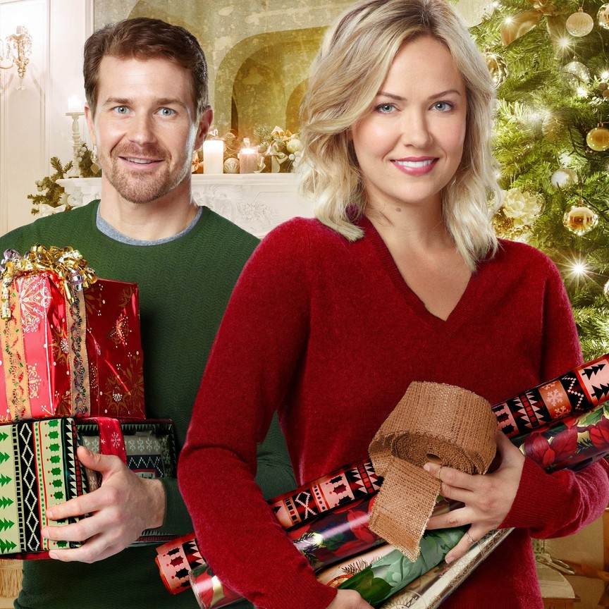 Christmas Bells Are Ringing 2018 Watch Free in HD - Fmovies