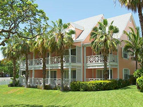 Bahamas Life - Season 3