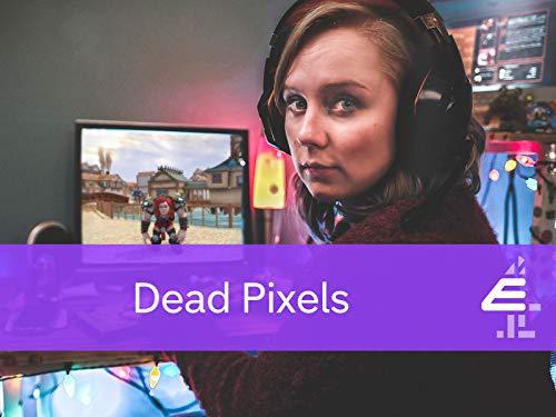 Dead Pixels - Season 1