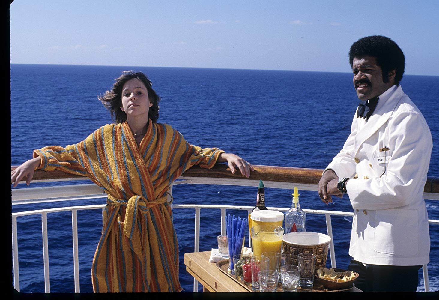 The Love Boat - Season 1