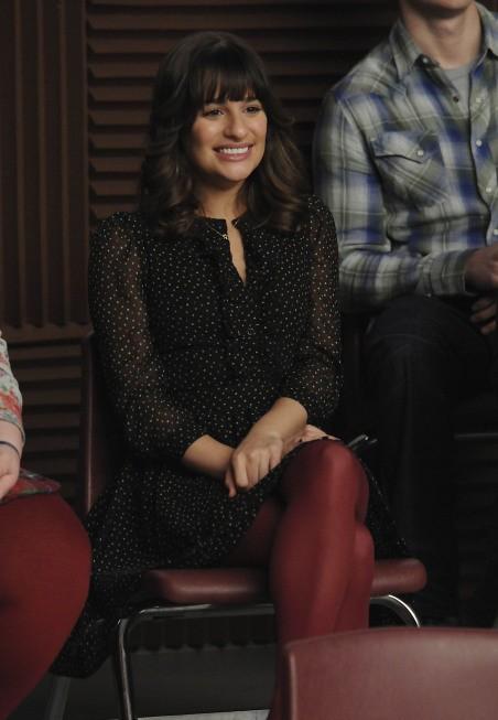 Glee - Season 2