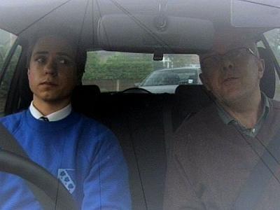 The Inbetweeners UK - Season 1