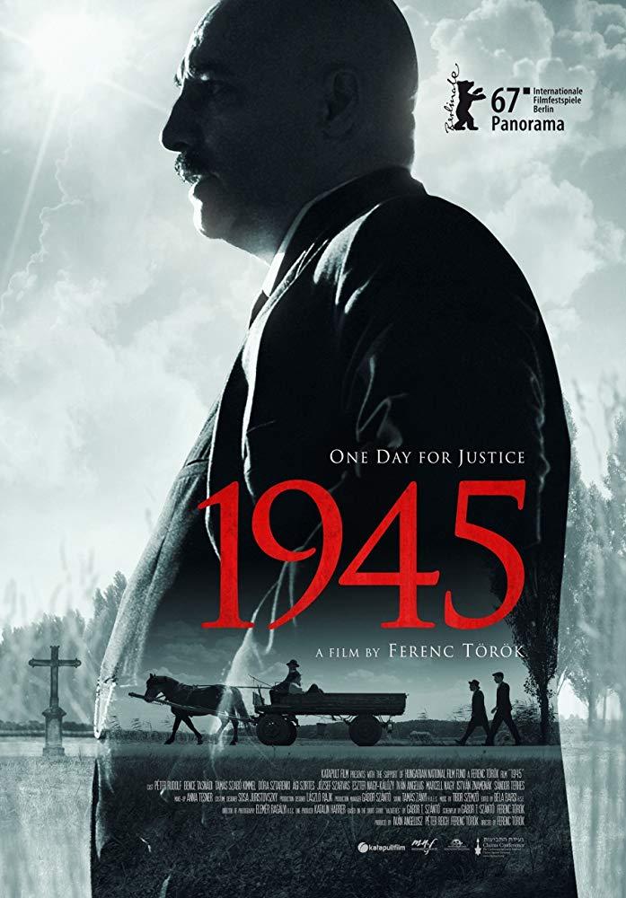 1945 (2017) [Sub: Eng]