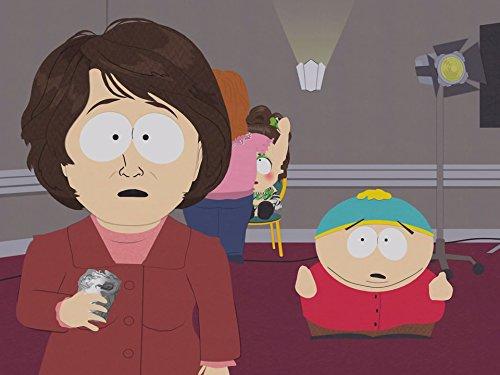 South Park - Season 22