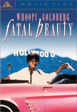 Fatal Beauty