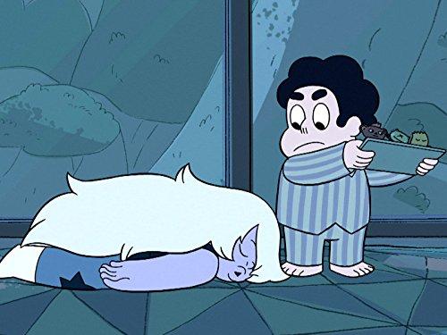 Steven Universe - Season 6 [Coming Soon]
