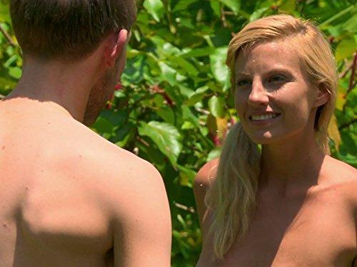 [18+] Dating Naked - Season 3