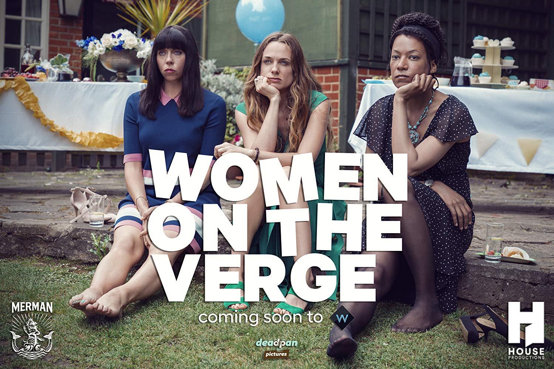 Women on the Verge - Season 1