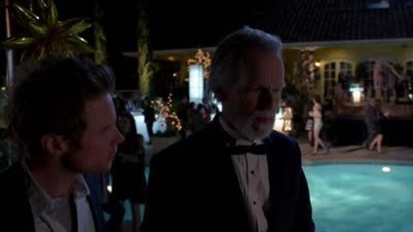 Criminal Minds - Season 9 Episode 17: Persuasion