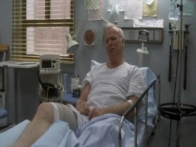 ER - Season 3